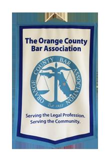 The Orange County Bar Association